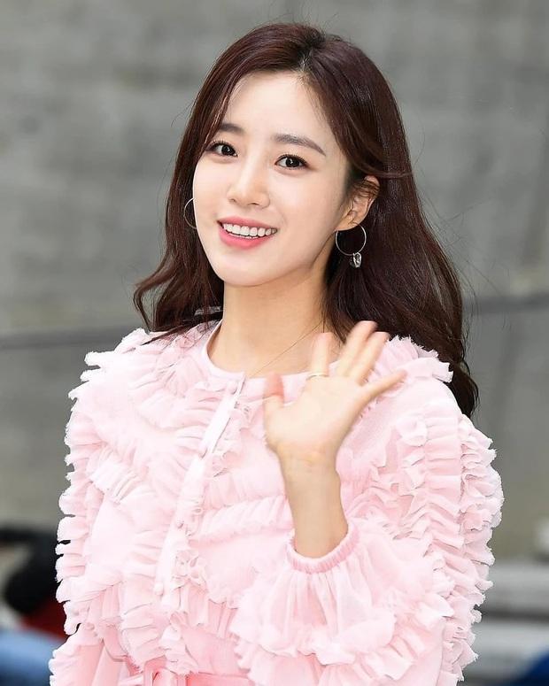 Dàn sao Dream High sau 9 năm: Suzy hốt cả 2 tài tử quyền lực, IU - Kim Soo Hyun đổi đời, khổ nhất là thành viên T-ara - Ảnh 24.