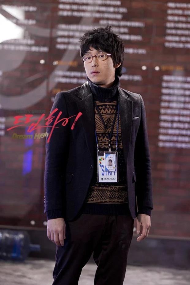 Dàn sao Dream High sau 9 năm: Suzy hốt cả 2 tài tử quyền lực, IU - Kim Soo Hyun đổi đời, khổ nhất là thành viên T-ara - Ảnh 25.