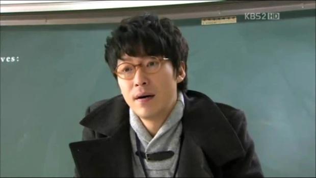 Dàn sao Dream High sau 9 năm: Suzy hốt cả 2 tài tử quyền lực, IU - Kim Soo Hyun đổi đời, khổ nhất là thành viên T-ara - Ảnh 26.