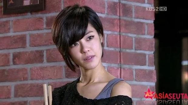 Dàn sao Dream High sau 9 năm: Suzy hốt cả 2 tài tử quyền lực, IU - Kim Soo Hyun đổi đời, khổ nhất là thành viên T-ara - Ảnh 29.