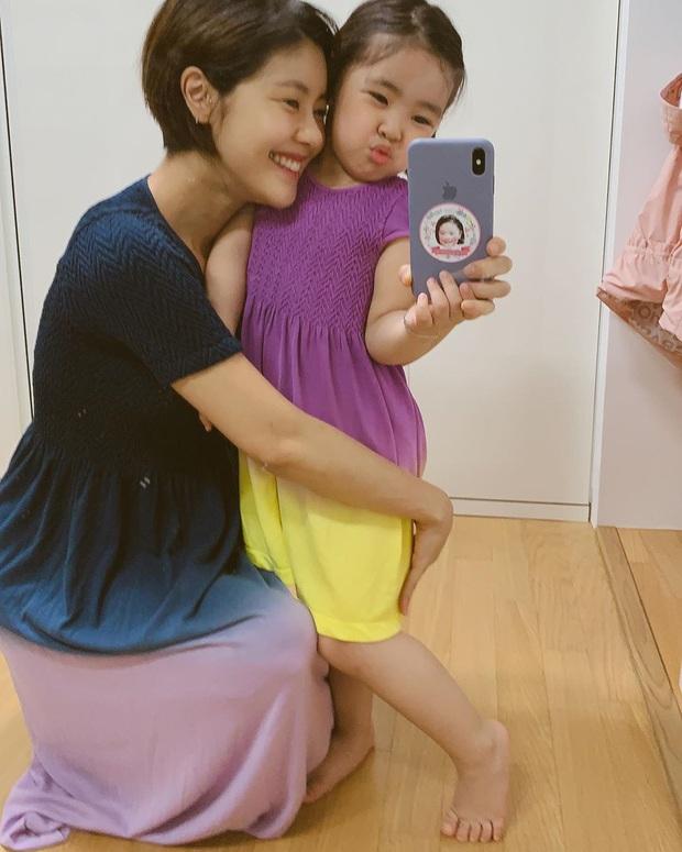 Dàn sao Dream High sau 9 năm: Suzy hốt cả 2 tài tử quyền lực, IU - Kim Soo Hyun đổi đời, khổ nhất là thành viên T-ara - Ảnh 30.