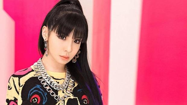 Không ngờ 9 idol này đã bị SM đánh trượt thẳng tay: Lột xác hết thành sao hạng A, người mở luôn công ty đối thủ JYP - Ảnh 6.