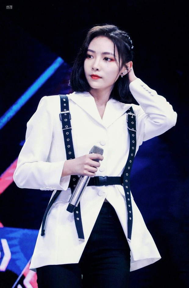Không ngờ 9 idol này đã bị SM đánh trượt thẳng tay: Lột xác hết thành sao hạng A, người mở luôn công ty đối thủ JYP - Ảnh 8.