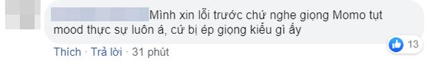 Momo bị chê tơi tả vì hát quá chói tai và lạc quẻ trong MV mới của TWICE, từng mang tiếng tông điếc nhưng debut 5 năm vẫn không tiến bộ? - Ảnh 8.