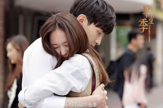Loạt phim hợp tác Hoa - Hàn nằm kho vì lệnh cấm có cơ hội lên sóng năm 2020: Lee Jong Suk, Oh Sehun ồ ạt đổ bộ? - Ảnh 3.