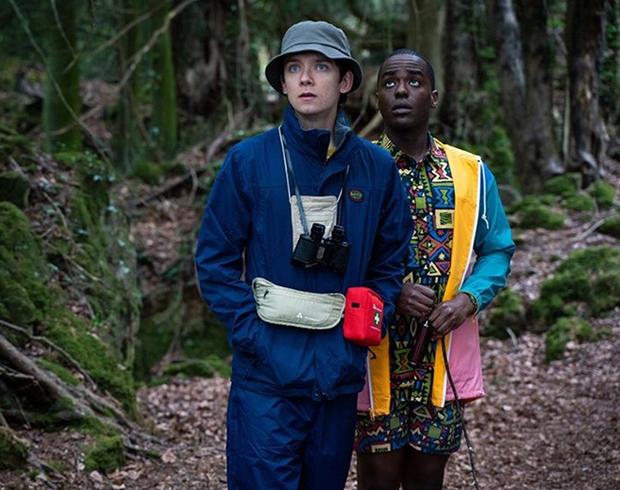 Chỉ trong nửa năm Netflix có 3 bộ phim gây phẫn nộ vì xúc phạm văn hóa: Nặng nhất chính là xâm phạm chủ quyền dân tộc! - Ảnh 4.