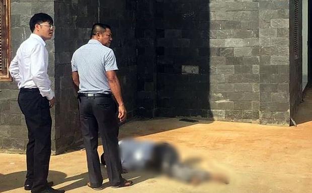 Vụ bị cáo Lương Hữu Phước nhảy lầu tử vong ở tòa: Thẩm phán nói lý do không khởi tố Lâm Tươi - Ảnh 1.