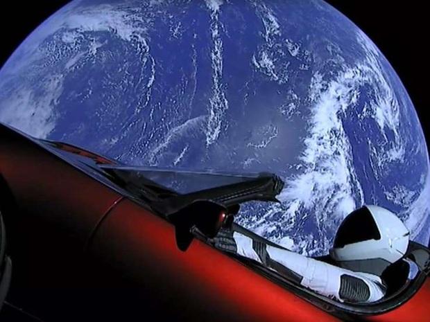 Nếu CEO Tim Cook là bậc thầy kinh doanh, thì CEO Elon Musk là bậc thầy về quảng cáo, mặc dù chưa từng chi dù chỉ 1 xu cho quảng cáo - Ảnh 4.