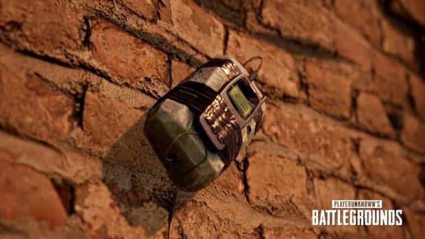 PUBG Mobile: Tất tần tật về bản đồ Karakin trong bản update mới, người chơi không thể bỏ lỡ! - Ảnh 5.
