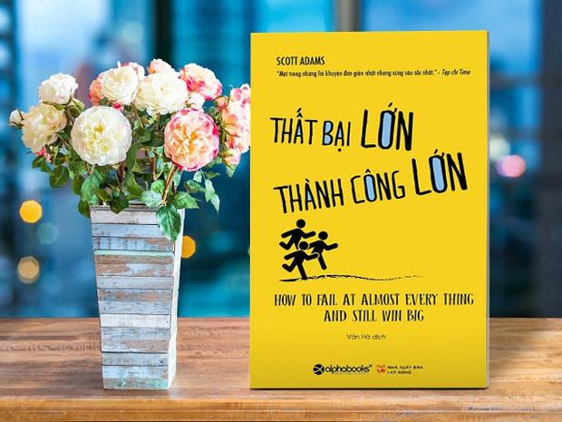 11 cuốn sách hay nhất giúp bạn vươn lên đỉnh cao sự nghiệp - Ảnh 7.