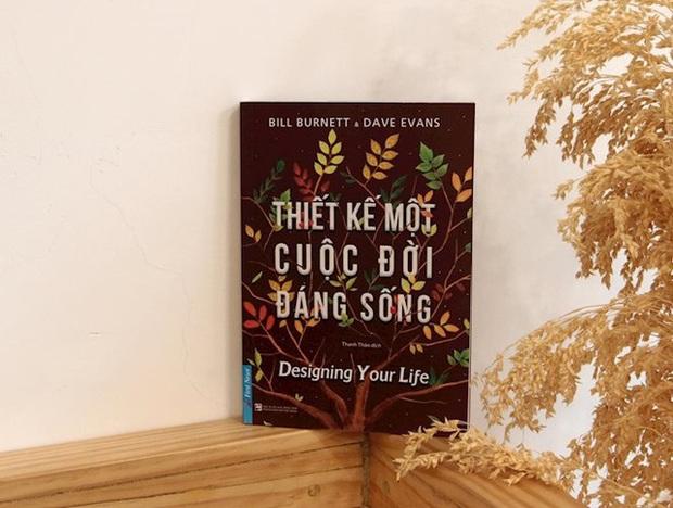 11 cuốn sách hay nhất giúp bạn vươn lên đỉnh cao sự nghiệp - Ảnh 8.