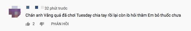 BigDaddy, Orange và netizen đồng loạt ca ngợi MV Một Cú Lừa của Bích Phương, lừa người ta thế này bảo sao @traitimtrongvang bị block! - Ảnh 10.
