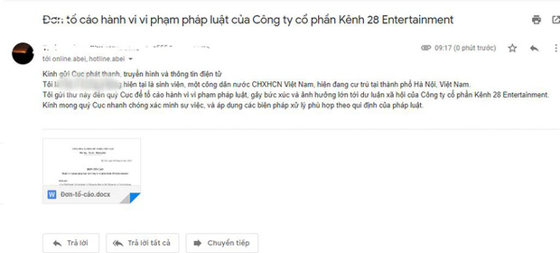Page Theanh28 bị kêu gọi tẩy chay vì đăng bài xuyên tạc, cợt nhả nạn nhân vụ án hiếp dâm - Ảnh 8.