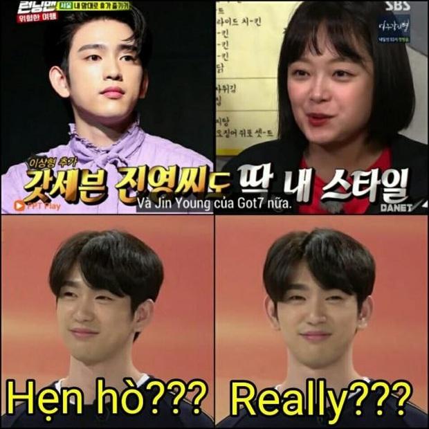 """Tại sao Jeon So Min lại bị ghét nhất """"Running Man""""? Từ nghi án biệt đãi, cướp sóng đến hành động kém duyên, vô lễ đến mức gây phẫn nộ - Ảnh 16."""