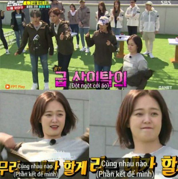 """Tại sao Jeon So Min lại bị ghét nhất """"Running Man""""? Từ nghi án biệt đãi, cướp sóng đến hành động kém duyên, vô lễ đến mức gây phẫn nộ - Ảnh 6."""