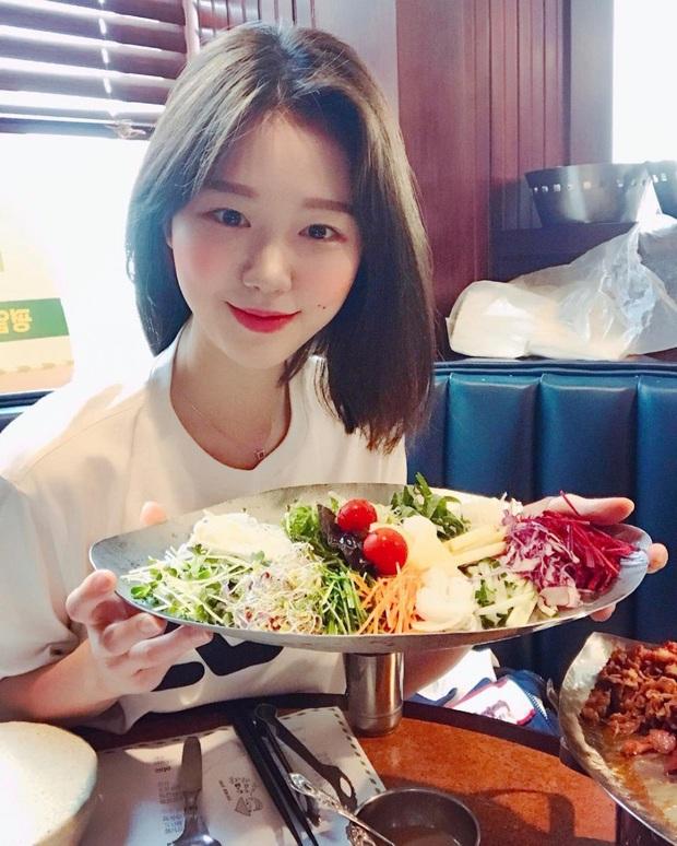 Giảm 14kg thịt chỉ trong 5 tháng: nàng vlogger xứ Hàn share nhẹ 4 tips mà bạn có thể thử ngay - Ảnh 6.