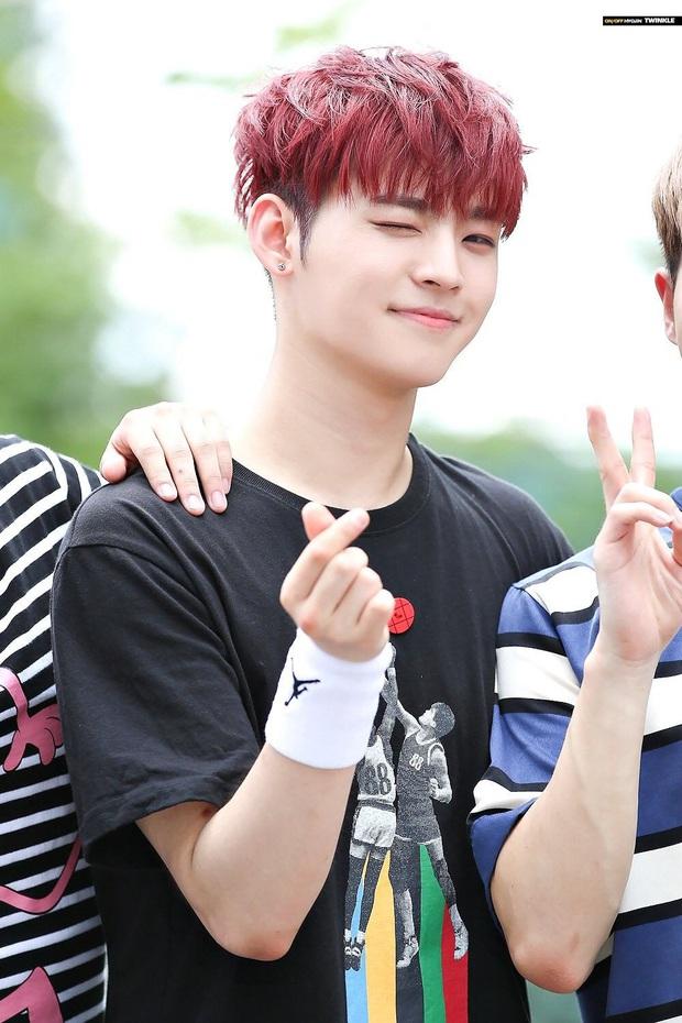 4 Idol group Kpop có nhiều hơn 1 leader: Nhóm từ khi cha sinh mẹ đẻ đã có 2 thủ lĩnh, nhóm không có leader nào lại được fan... auto mặc định  - Ảnh 2.