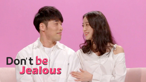 Nữ idol Gen 2 sắp kết hôn tiết lộ gia tài sau nhiều năm vào nghề, tưởng hoành tráng ai ngờ sự thật ngược lại vì có tiếng nhưng không có miếng - Ảnh 1.