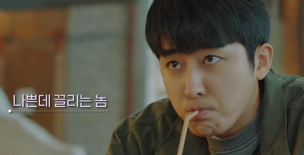 Mợ ngố Song Ji Hyo gào thét điên cuồng ở teaser phim mới, xem qua mà nhức não giùm chị đẹp - Ảnh 5.