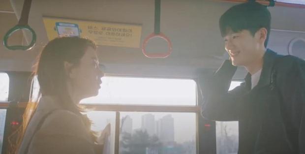 Mợ ngố Song Ji Hyo gào thét điên cuồng ở teaser phim mới, xem qua mà nhức não giùm chị đẹp - Ảnh 10.