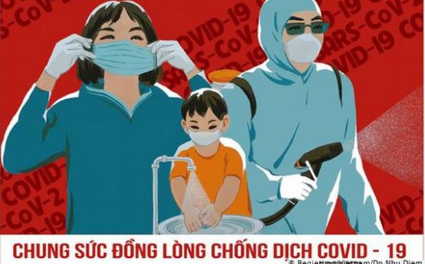 Statista: Phản ứng chống dịch Covid-19 của Việt Nam tốt nhất trên thế giới, đặc biệt nhắc đến khả năng chữa trị cho nam phi công người Anh  - Ảnh 1.