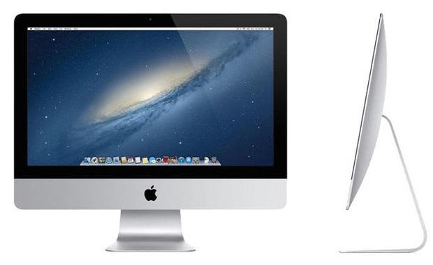 iMac đội lốt iPad Pro có thể được công bố tại WWDC năm nay - Ảnh 1.