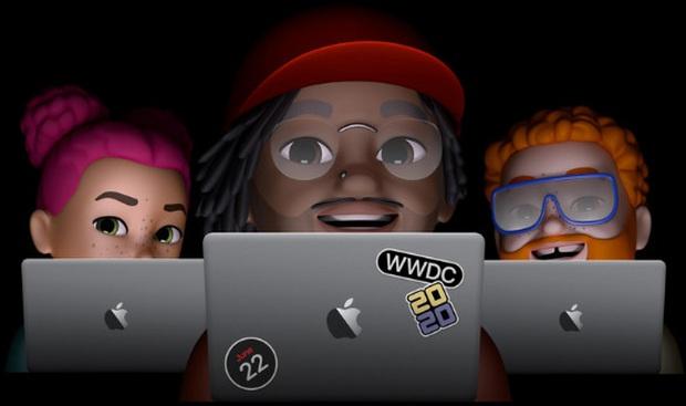 iMac đội lốt iPad Pro có thể được công bố tại WWDC năm nay - Ảnh 2.