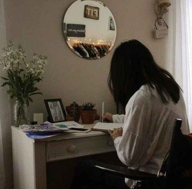 Confession của cựu sinh viên Kinh tế Quốc dân: Mùa dịch thất nghiệp, về quê chẳng lẽ ngồi nhìn bố mẹ? - Ảnh 4.