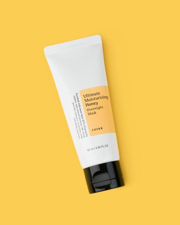 5 sản phẩm xoa dịu làn da stress nặng vì nắng nóng gay gắt, đồng thời hack da căng mọng như trái chín - Ảnh 3.