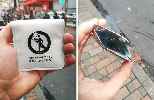 Những công nghệ độc đáo chỉ có thể thấy ở Nhật Bản - Ảnh 19.