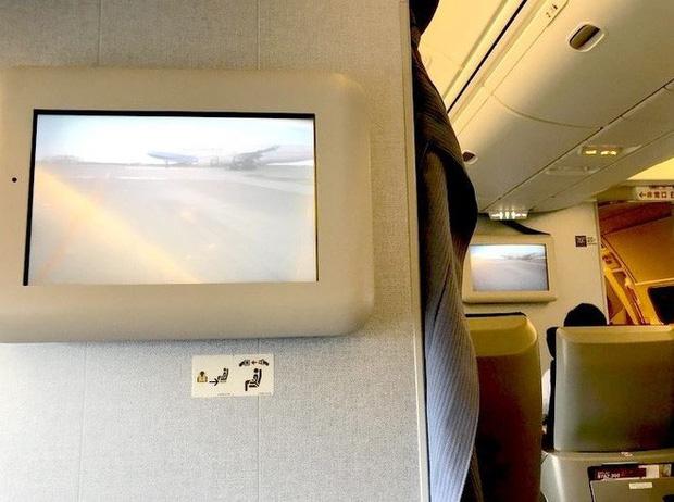 Những công nghệ độc đáo chỉ có thể thấy ở Nhật Bản - Ảnh 21.