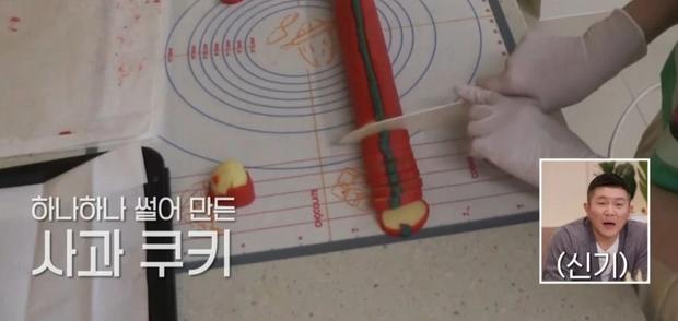 Hé lộ thái độ của Yoona đối với nhân viên ở hậu trường, ai dè lộ luôn tính cách thật: Liệu có thần thánh như lời đồn? - Ảnh 4.