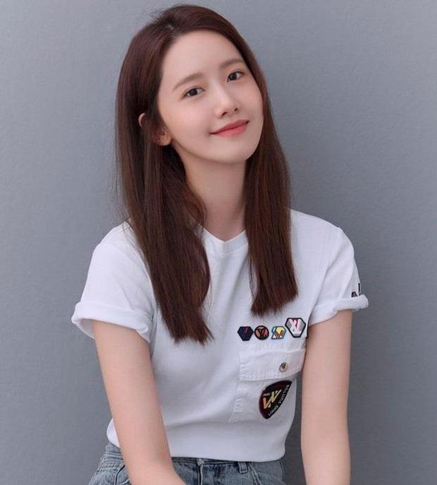 Hé lộ thái độ của Yoona đối với nhân viên ở hậu trường, ai dè lộ luôn tính cách thật: Liệu có thần thánh như lời đồn? - Ảnh 7.