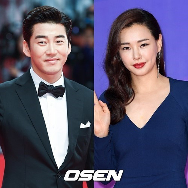Cặp đôi bền lâu nhất Kbiz toang rồi: Hoa hậu Hàn đẹp nhất thế giới Honey Lee và tài tử Yoon Kye Sang chính thức chia tay sau 7 năm - Ảnh 4.
