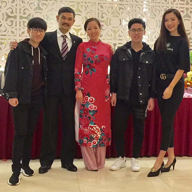 Bích Phương kể chuyện tống tiền trên show: Mẹ than bị mất danh hiệu thi đua, bố chỉ biết kêu tên nạn nhân - Ảnh 7.