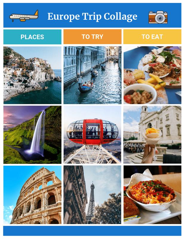 """Travel blogger nổi tiếng tiết lộ 12 ứng dụng chỉnh ảnh & video ai cũng cần có khi đi du lịch: Kiểu này chắc càng siêng """"sống ảo"""" hơn quá! - Ảnh 9."""