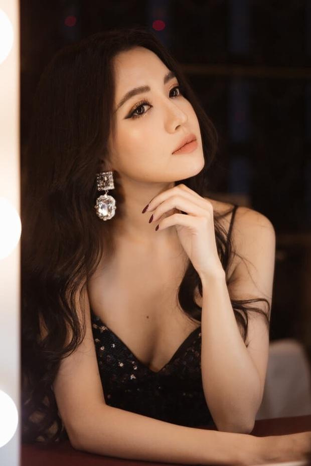 Bích Phương sau 10 năm rời Vietnam Idol: Không chỉ sự nghiệp mà nhan sắc cũng ngày một thăng hạng - Ảnh 12.