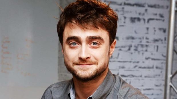 Đem kinh nguyệt ra trêu người chuyển giới, mẹ đẻ Harry Potter bị nghiệp quật khi Fantastic Beasts 3 có nguy cơ hoãn vô thời hạn - Ảnh 4.