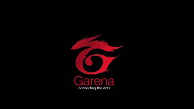 Garena tiết lộ những bí mật xoay quanh Free Fire, thì ra đây là cách mà lửa miễn phí được tạo ra! - Ảnh 1.