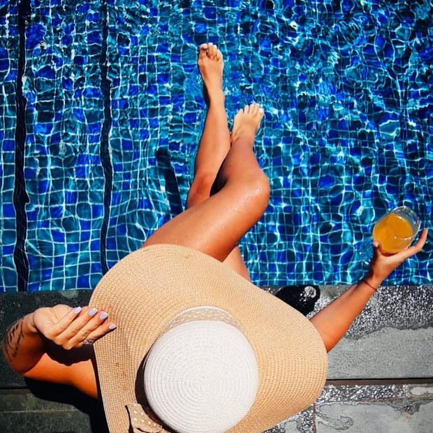 """8 resort biệt lập 5 sao đang có giá siêu """"hời"""" bên ngoài thành phố biển Nha Trang: Nơi hoàn hảo để rũ bỏ muộn phiền và hòa mình vào thiên nhiên - Ảnh 17."""
