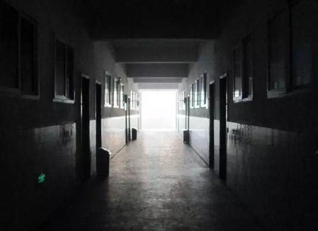 Vụ án thất tiên nữ chấn động Trung Quốc: Hung thủ sống cùng phòng, vì muốn giúp bạn thân mà hạ độc cùng lúc 7 cô gái - Ảnh 3.