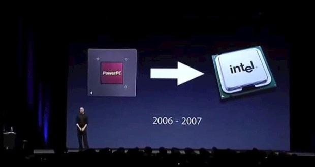 Microsoft bị chê bai thậm tệ vì ra mắt Surface chạy chip ARM, vì sao Apple vẫn thực hiện bước chuyển tương tự với máy Mac? - Ảnh 3.