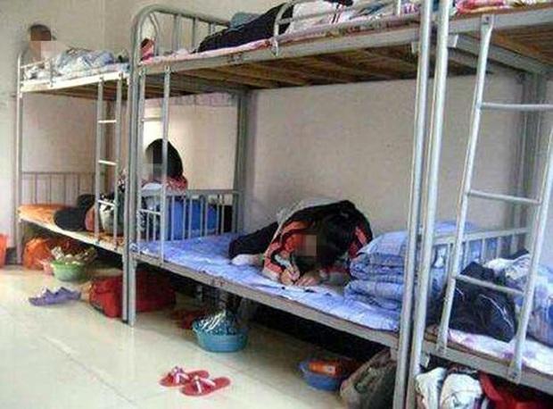 Vụ án thất tiên nữ chấn động Trung Quốc: Hung thủ sống cùng phòng, vì muốn giúp bạn thân mà hạ độc cùng lúc 7 cô gái - Ảnh 4.