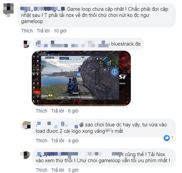 Quá chăm chút cho game thủ mobile, VNG đang bỏ quên người chơi giả lập Call of Duty: Mobile VN? - Ảnh 9.