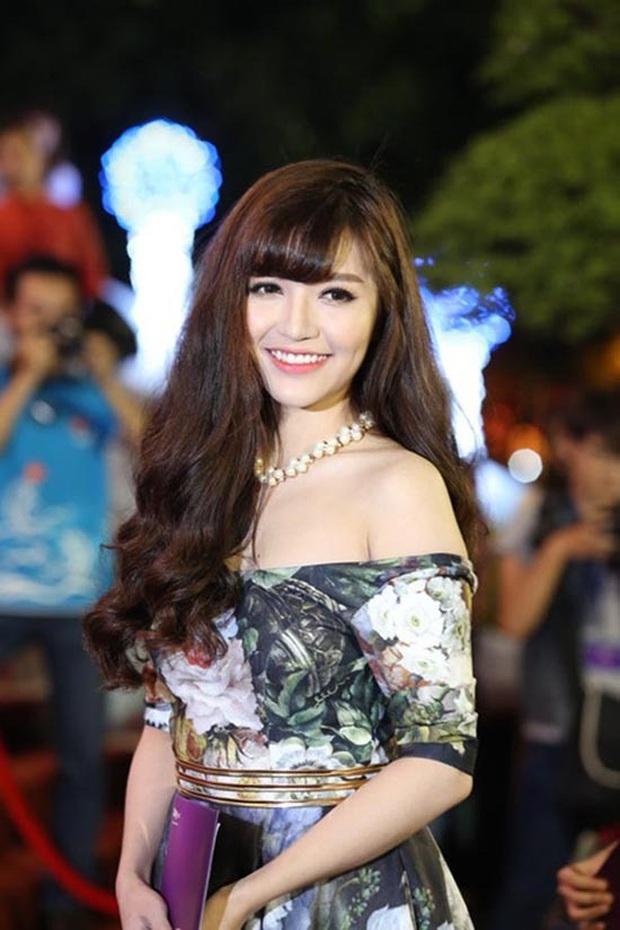 Bích Phương sau 10 năm rời Vietnam Idol: Không chỉ sự nghiệp mà nhan sắc cũng ngày một thăng hạng - Ảnh 4.