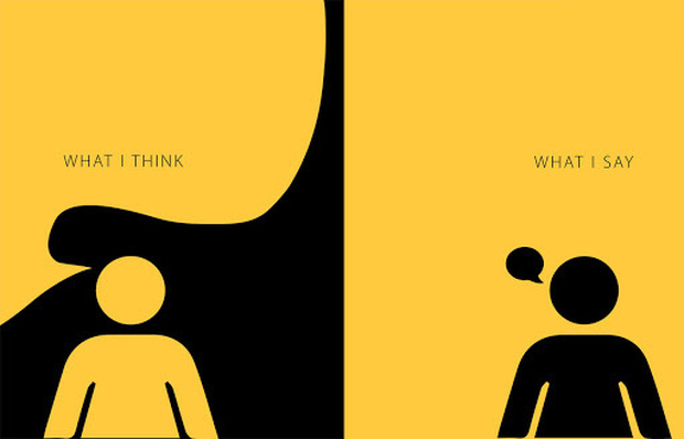 Bên trong não người hướng nội có gì mà khiến họ hay bị hiểu nhầm là nhút nhát, thụ động, ít nói? - Ảnh 3.