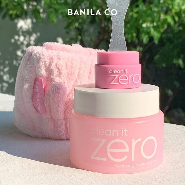 5 sản phẩm skincare giá bình dân nhưng lại hô biến được lỗ chân lông to há miệng thành nhỏ mịn mượt mà - Ảnh 1.