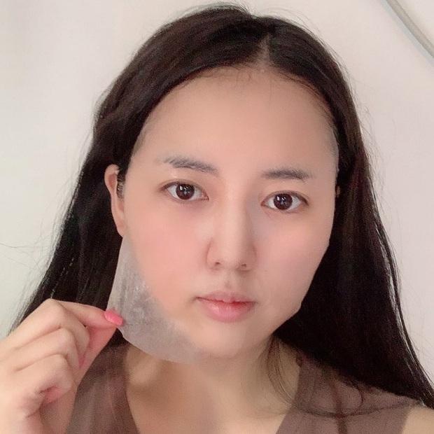 Chăm đắp mặt nạ dưỡng da nhưng nếu mắc 4 sai lầm này thì da bạn khó mà đẹp lên, có khi còn xấu đi  - Ảnh 3.