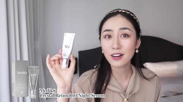 3 sản phẩm skincare thực sự cứu các beauty blogger khỏi cảnh thâm mụn, kiểu gì bạn cũng nhặt được ít nhất một món thật xịn - Ảnh 5.