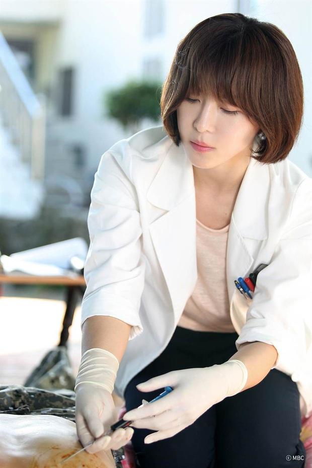 Nhà khoa học 91 tuổi có hơn 60 năm nghiên cứu về ung thư tóm tắt 4 yếu tố gây ung thư và đơn thuốc phòng ngừa - Ảnh 8.